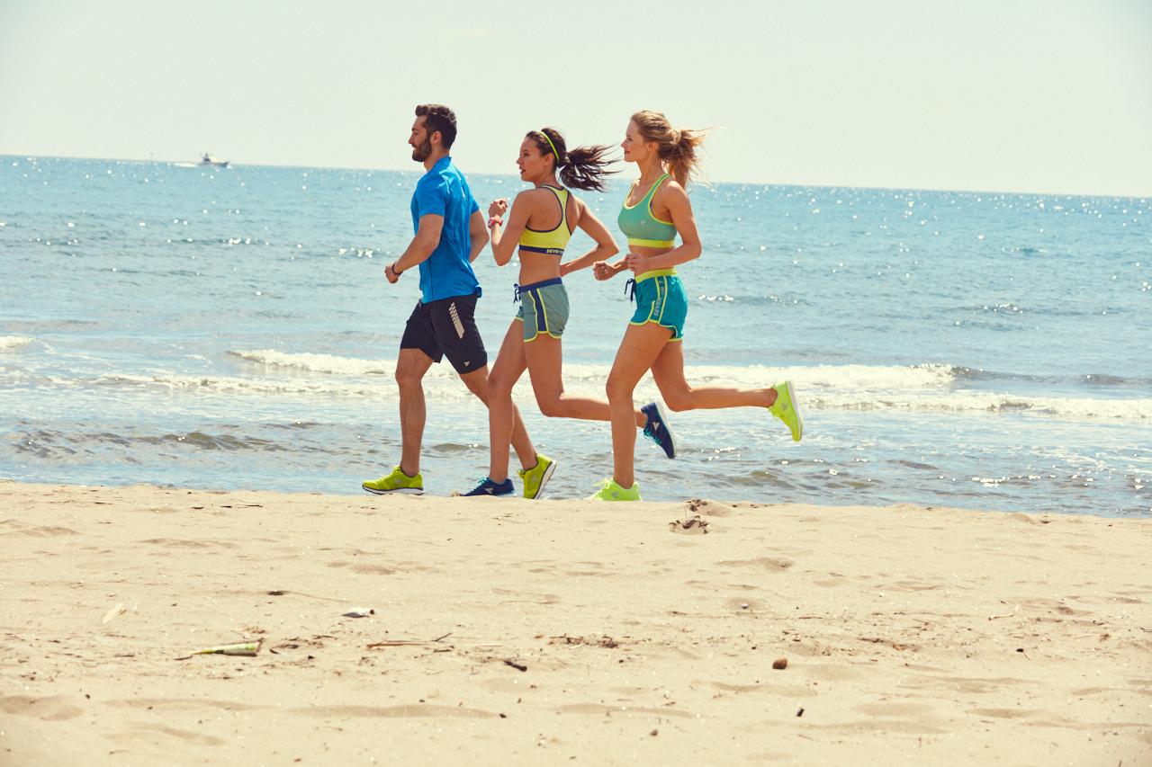 Bieganie – dla kogo dobre, a dla kogo nie i dlaczego?