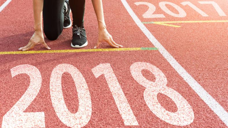 Nie czekaj do nowego roku – zacznij już teraz!